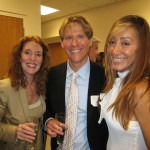 Broward Health Grand Opening 2009