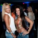 Fancy Jeans 2012