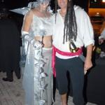 Halloween Bash 2009