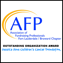 2018 AFP Recognition Luncheon