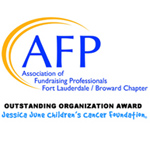 AFP_icon