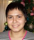 Alvarez,Daiana,14yrs,ALL,alexsplace_edited-1