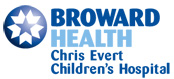 Chris Evert Children's Hospital at Broward General