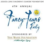FJ-Event-Logo