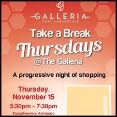 Galleria_icon