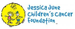 JJCCF Logo Banner-Email