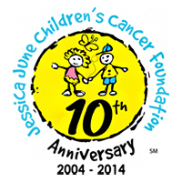 JJCCF's 10th Anniversary Celebration, 5/24/14