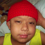 Jorge_thumb