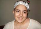 Magana,Gabriela,13yrs,ALL,MCH(2)
