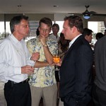 Party-5-23-07-029