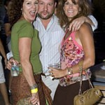 Party-5-23-07-069