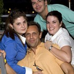 Party-5-23-07-071