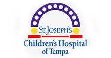 StJosephChildrensHospital_logo