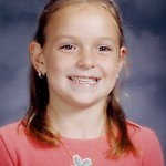 Virginia Shuman Young Class Photo