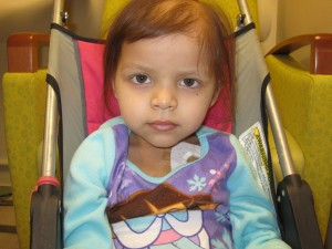 aJaimes,Bianca,3yrs-Wilms' Tumor-CECH
