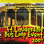 icon_busloop07