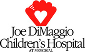 Joe DiMaggio Children's Hospital at Memorial