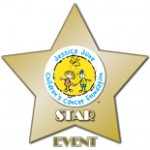 star-10